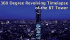 bt-tower-youtube