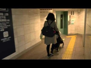 Journey to Japan – Part 2 – Ebisu, Tsukiji Fish Market, Akihabara